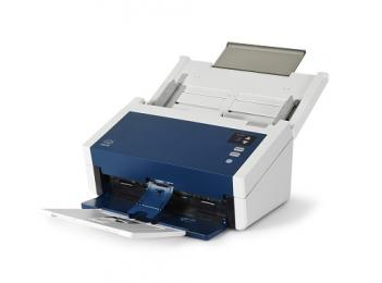 Xerox introduceert DocuMate 6440 scanner