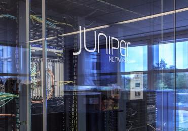 Juniper Networks werkt aan flexibel security platform