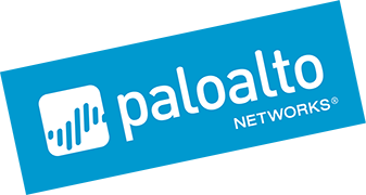 ServiceNow integreert Palo Alto Networks en Tanium in Security Operations-oplossing