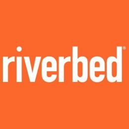 Riverbed Technology koopt wireless specialist Xirrus