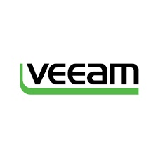 Veeam Software lanceert Veeam Availability Suite v10 en Veeam 'Always-On Cloud