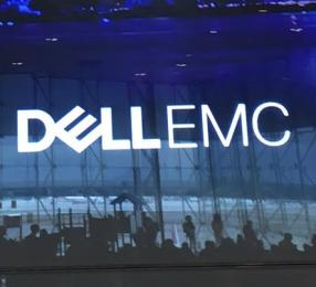 Dell EMC biedt blik op de 'rules of disruption'