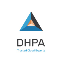 Tintri sluit zich aan bij Dutch Hosting Provider Association