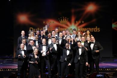 Nomineren voor Dutch IT-channel Awards kan tot 5 oktober!