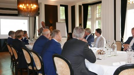 CIO Round Table: Catawiki doet alles in de cloud