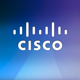Cisco Enterprise Networking Lunch & Learn Workshop