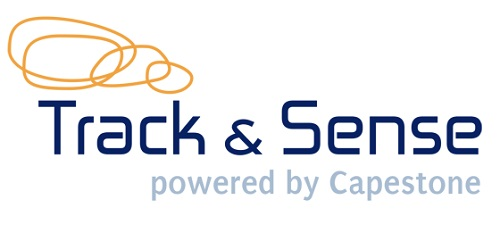 Capestone introduceert 'Track & Trace as a Service'