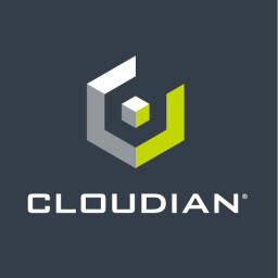 Cloudian Object Storage Software wordt door HPE Pointnext in EMEA verkocht
