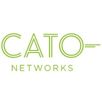 Cato Networks Secure SD-WAN seminar