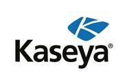 Kaseya Unified Backup voor MSPs