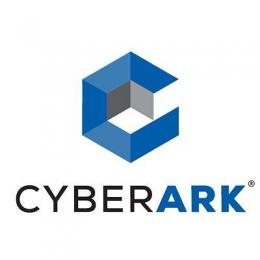 CyberArk neemt cloud security specialist Vaultive over