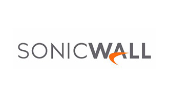 SonicWall start SecureFirst MSSP programma
