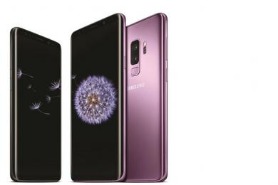 Samsung ships 8 million S9/S9+ smartphones in its launch month