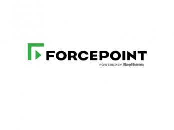 Denny Engels wordt Channel Sales Manager van ForcePoint