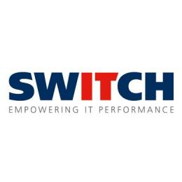 Gerrit Rietveld Academie schakelt Switch IT Solutions in voor hardware