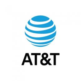 AT&T neemt AlienVault over