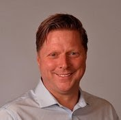 Denny Engels Senior Channel Sales Manager Forcepoint