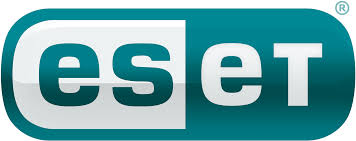 ESET lanceert nieuw Enterprise Security Solutions portfolio
