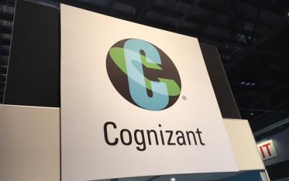 Cognizant koopt Salesforce specialist Advanced Technology Group