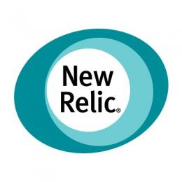 New Relic start Developer Programma