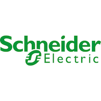 Schneider Electric introduceert beheersoftware EcoStruxure IT voor Partners