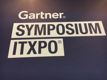 Gartner Symposium ITxpo 2018 belicht door Dutch IT-channel en Executive People