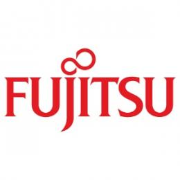 Fujitsu optimaliseert zaken in Europa