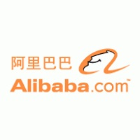 Alibaba koopt Berlijnse start-up Data Artisans