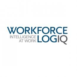ZeroChaos wordt Workforce Logiq