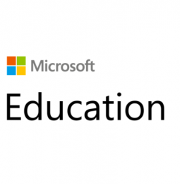 Microsoft Education lanceert nieuwe devices, Teams updates en Code Jumper