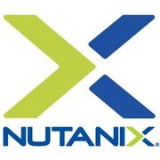 Nutanix .NEXT conference in Anaheim