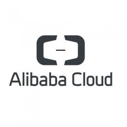 Alibaba Cloud toegevoegd aan Verizon Secure Cloud Interconnect