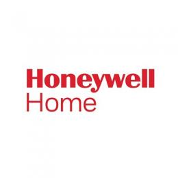 Tech Data biedt Residio Honeywell Home Solutions