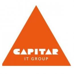 Capitar IT Group lanceert SaaS-dienst