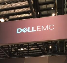 Dell EMC Ready Stack biedt klanten converged infrastructure stacks