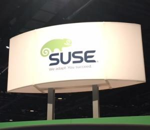 Bosch Group implementeert SUSE Linux Enterprise Server for SAP Applications