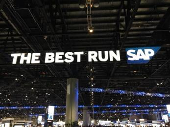 SAP Analytics Cloud is uitgebreid