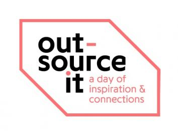 Outsource IT 2019