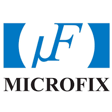 MicroFix opent Apple service centrum in Amsterdam