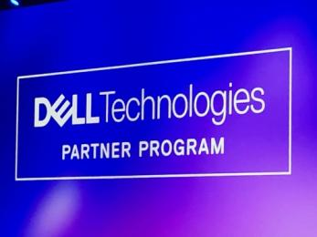 Dell Technologies Partner Program moet business vereenvoudigen