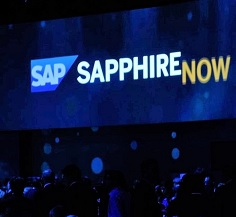 Dutch IT-channel live bij SAP SAPPHIRE NOW 2019