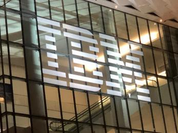 IBM ondersteunt automotive met cloud en blockchain