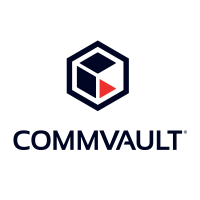 Commvault benoemt nieuwe CRO en VP Customer Success