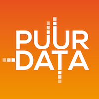 Puur Data gecertificeerd als Advanced Reseller Partner van Elastic
