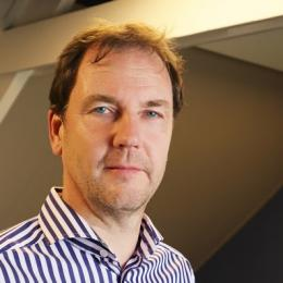 Michiel Hollander start als projectmanager bij myBrand
