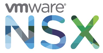 VMware biedt Software Defined Networking en Security stack voor multi cloud