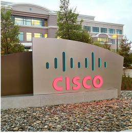 Cisco tweakt Cloud & Managed Services Program