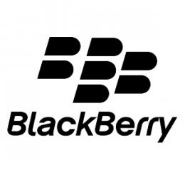 BlackBerry Advanced Technology Development Labs ziet het licht