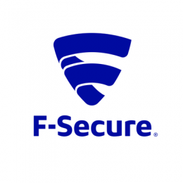 Global Partner Program van F-Secure uitgeroepen tot 'Program of the Year'