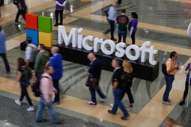 Microsoft lanceert Endpoint Manager